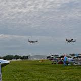 Oshkosh EAA AirVenture - July 2013 - 101