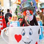 CarnavaldeNavalmoral2015_015.jpg