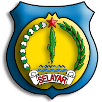 logo selayar