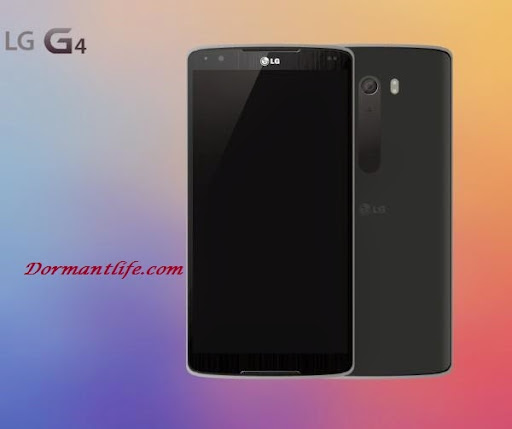 LG G4 - LG G4 : Android Lollipop Specifications And Price