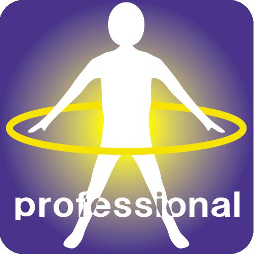 健康のボディーバランスチェッカー(Pro) LOGO-記事Game