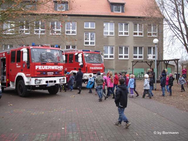121119_Schule0003.jpg