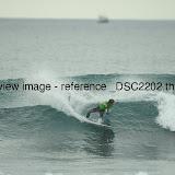 _DSC2202.thumb.jpg