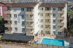 Фото 2 Damlatas Elegant Hotel ex. Elegant Apartments