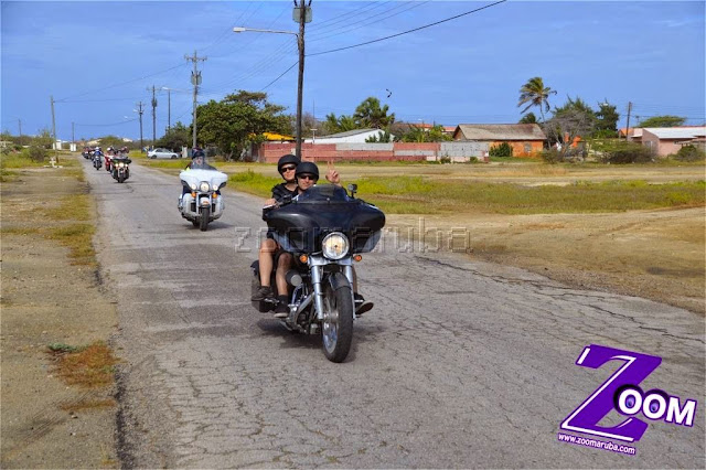 NCN & Brotherhood Aruba ETA Cruiseride 4 March 2015 part1 - Image_163.JPG