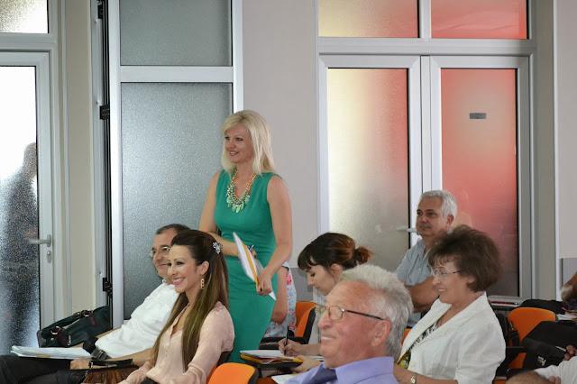 Poslovni forum, Šabac 2014 - DSC_0757.JPG
