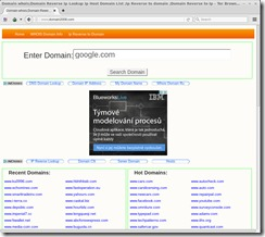 domain2008