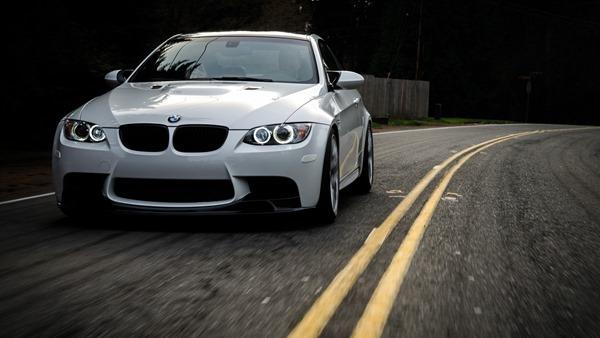 E92-M3-BMW-Wallpaper