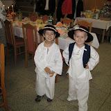 Farská veselica  - trnava 18.10.2014 - IMG_4357.JPG