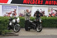MuldersMotoren2014-207_0106.jpg