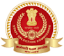 SSC , Selection ,  Posts  IX , Recruitment  , 2021 , Online Form , SSC Logo