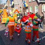carnavals_optocht_dringersgat_2015_196.jpg