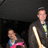 Scoutingfeest Argonauten - Saterday night fever - IMG_2421.JPG