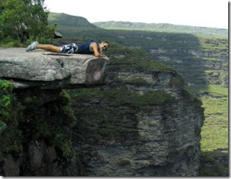 cachoeira-da-fumaca-chapada-3