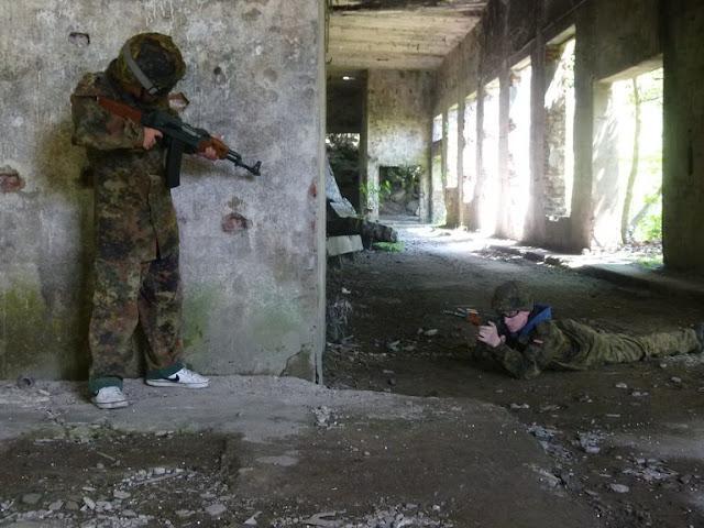 Obóz Ustrzyki 2015 - P1130868_1.JPG