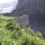 Campaments a Suïssa (Kandersteg) 2009 - CIMG4646.JPG
