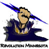 Revolution Minnesota