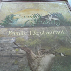 Goose Landing Family Restaurant's profile photo