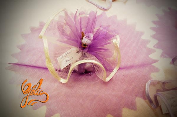 dragées-tulles-violet-ptte.jpg