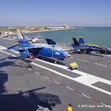 02-08-15 Corpus Christi Aquarium and USS Lexington - _IMG0536.JPG