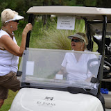 OLGC Golf Tournament 2013 - _DSC4431.JPG