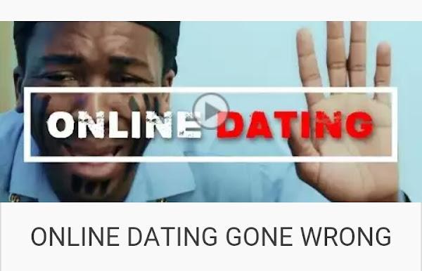 online-dating-going-wrong-cum-girls-topless