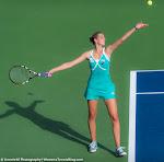 Karolina Pliskova - Dubai Duty Free Tennis Championships 2015 -DSC_8321.jpg