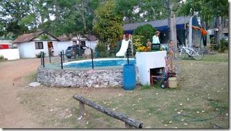 piscina-infantil-