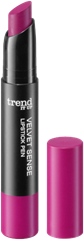 4010355284358_trend_it_up_Lipstick_Pen_040
