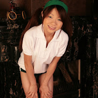 [DGC] 2007.11 - No.503 - Aya Matsuda (松田綾) 001.jpg