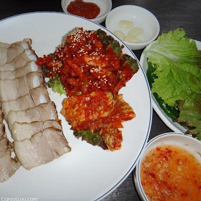 CarouLLou.com-Carou-LLou-in-Seoul-lunch
