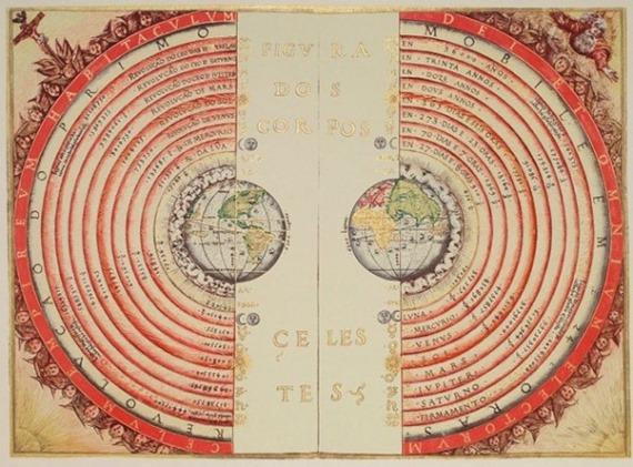 bizarras teorias sobre a Terra 06