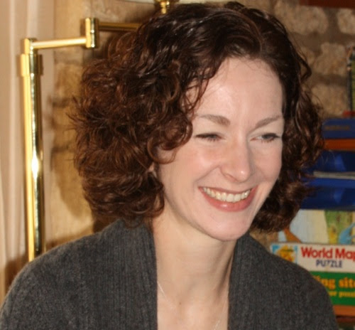 Jessica Templeton Photo 13