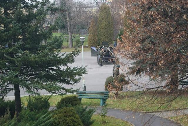 Konkurs Wojska Górskie Wczoraj i dziś - DSC01763_1.JPG