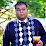 Narin Sinuon's profile photo