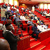 Proceedings In The Nigerian Senate On Thursday, 24th May, 2018