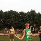 Kamp DVS 2007 (192).JPG