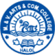 MV College Halol for PC-Windows 7,8,10 and Mac