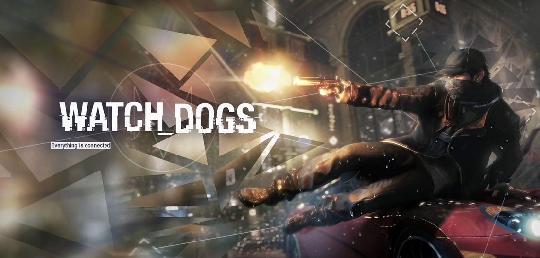 watch-dogs-deluxe-edition-and-all-dlc-release,Watch Dogs Deluxe Edition And ALL DLC Release,free download games for pc, Link direct, Repack, blackbox, reloaded, high speed, cracked, funny games, game hay, offline game, online game