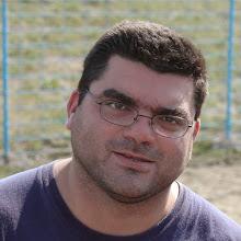 TOTeM, Ilirska Bistrica 2004 - totem_04_151.jpg