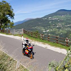 Motorradtour Würzjoch 20.09.12-0666.jpg
