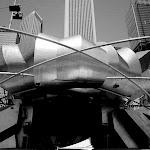 Chicago (41 of 83).jpg