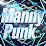 Manny Punk's profile photo