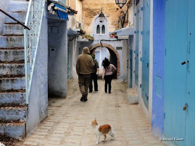 Marrocos 2012 - O regresso! - Página 9 DSC07647