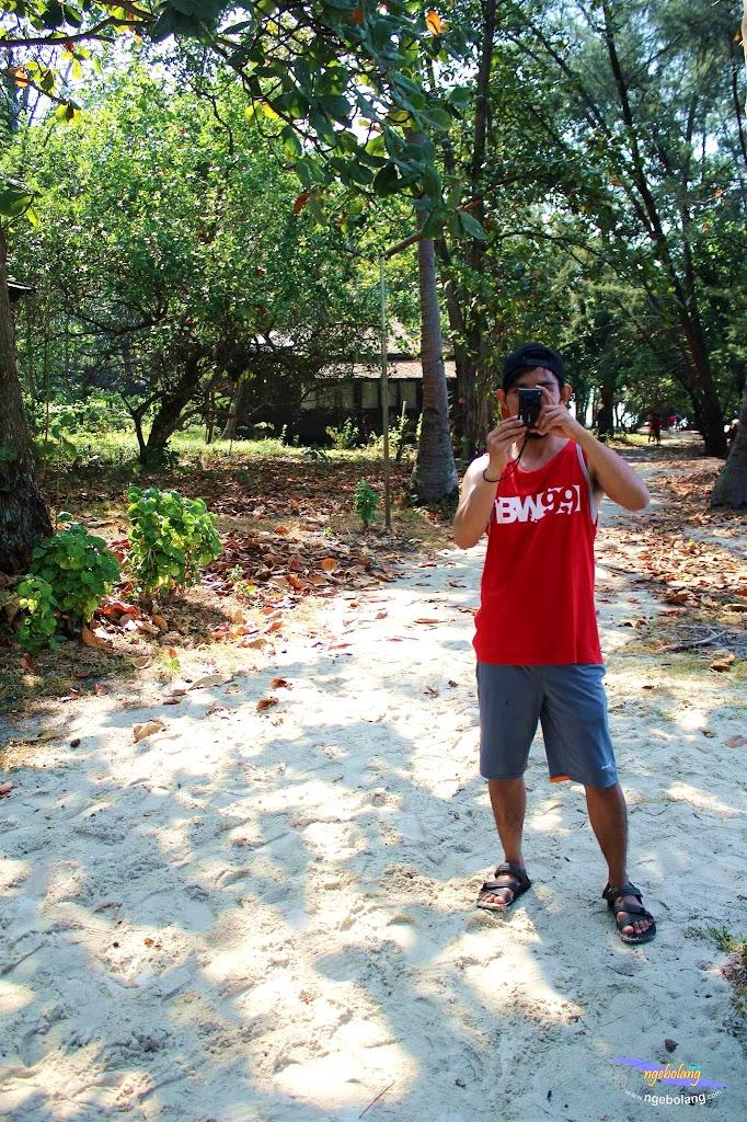 pulau harapan, 5-6 september 2015 Canon 159