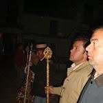 SantoRosario2008_079.jpg