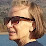 Amy Farges's profile photo