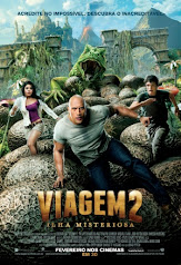 l 1397514 7d20f8c1 Download   Viagem 2: A Ilha Misteriosa   DVDRip AVi + RMVB Legendado (2012)