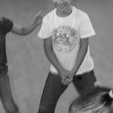 sport op school 061.JPG