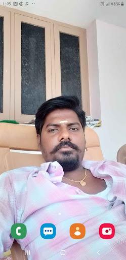Karthik E